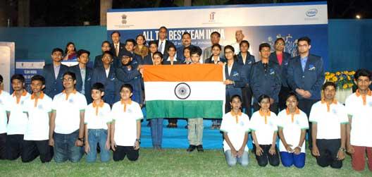 team_india_intel