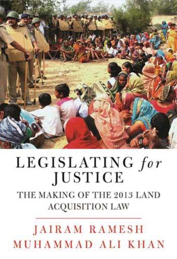 Legislating-for-Justice