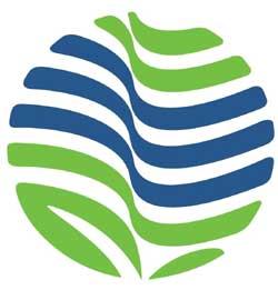 Vedanta-New-Logo