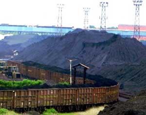 ppt-coal