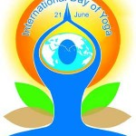 international_day_of_yoga