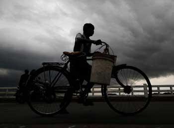 monsoon-clouds