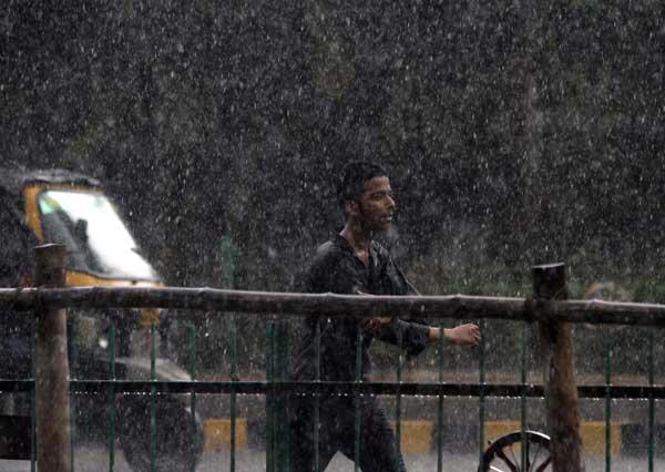 monsoon-odisha
