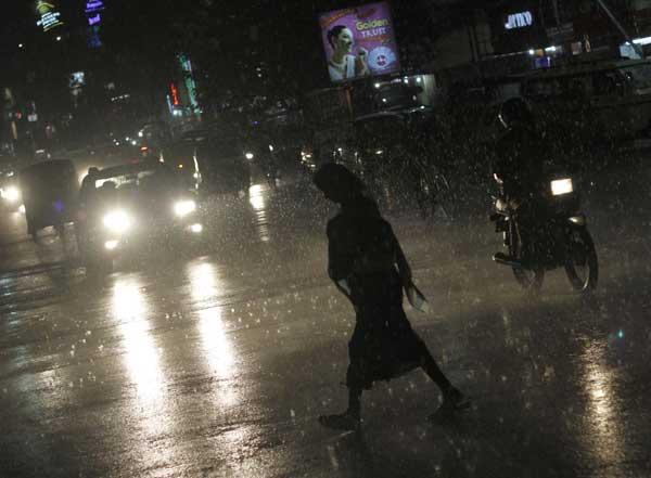 rain-in-bhubaneswar