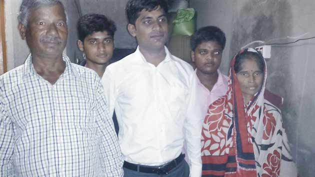 Hrudaya-Kumar-Das-