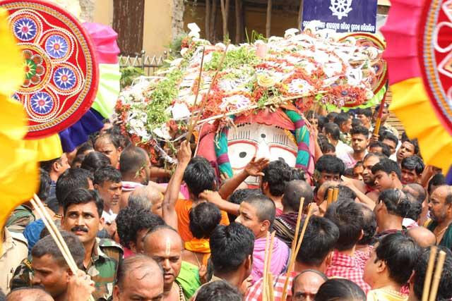 balabhadra-pahandi