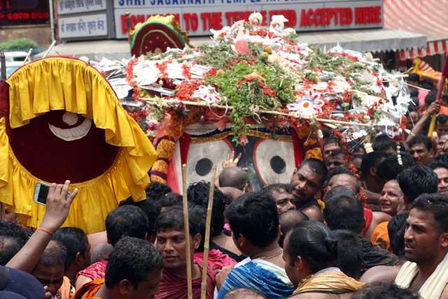 jagannath-pahandi