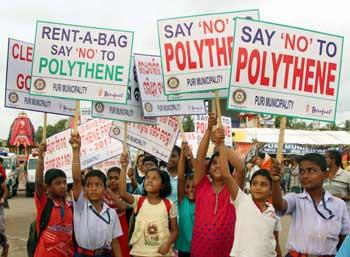no-polythene
