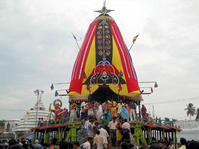 rath-yatra-kendrapara