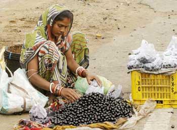 selling-jamun