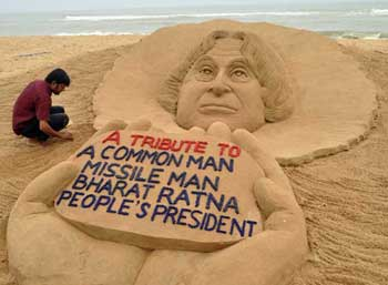 tribute-to-kalam