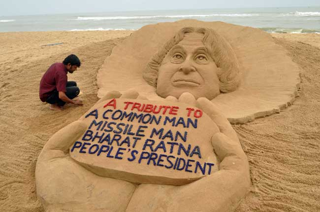 tributes-to-kalam