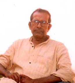 Ganeswar-Mishra