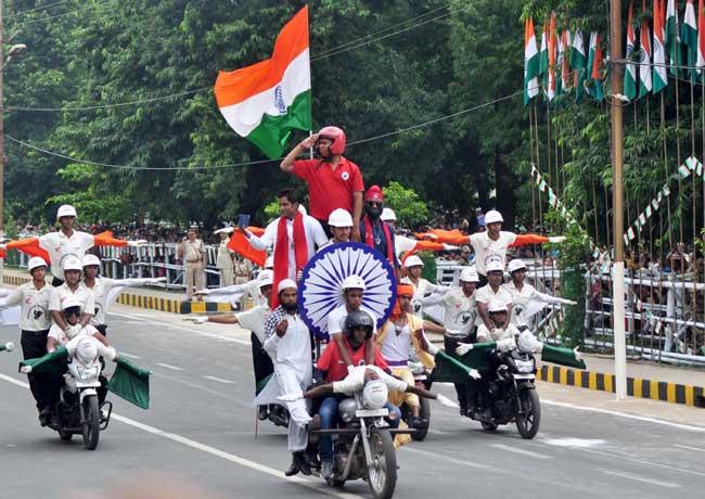 Odisha-I-Day