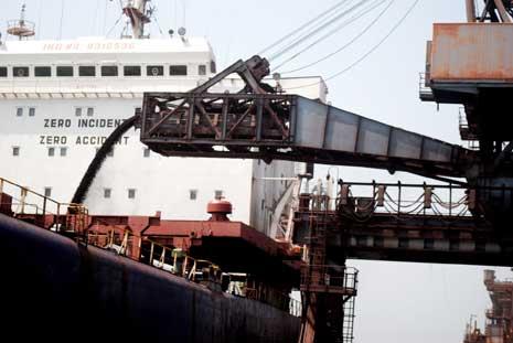 paradip-cargo-handling