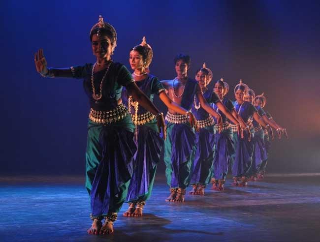Namami-Gange-Srjan