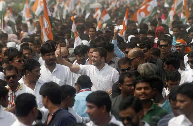 Rahul-Gandhi-Odisha-Padyatra