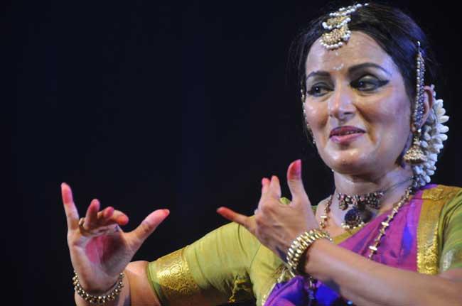 Vidhya-Subramanian