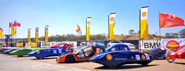 shell-eco-marathon