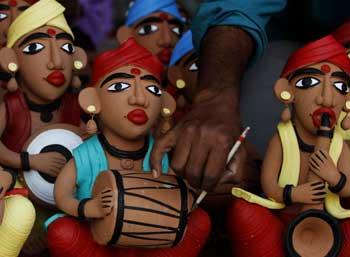diwali-toys