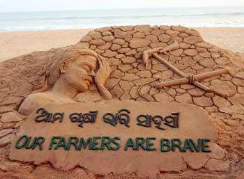 farmers-odisha