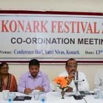 konark-festival