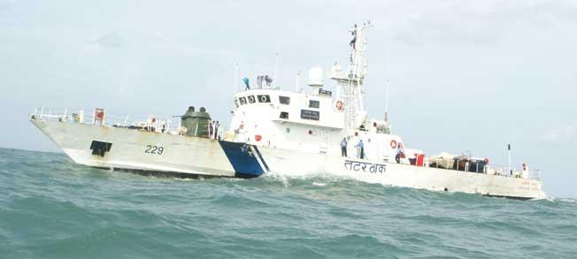 coast-guard-oliva