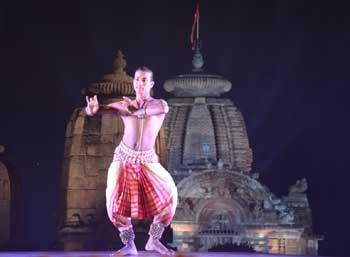 Rahul-Acharya