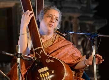 ashwini-bhide-deshpande