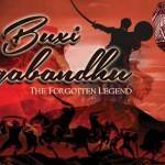 buxi-jagabandhu-poster