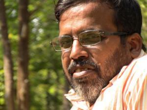 Debaranjan-Sarangi