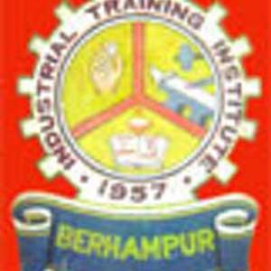 iti-berhampur
