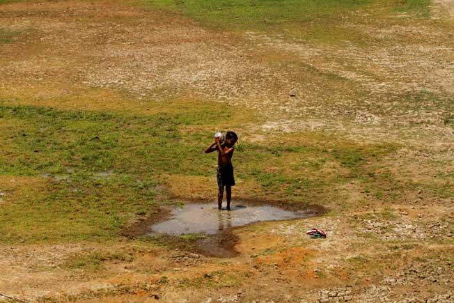 heat-wave-Odisha-1
