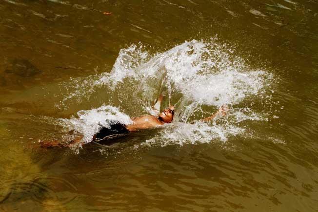 heat-wave-Odisha-3