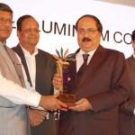 nalco-award