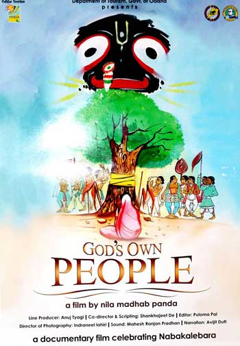 Gods-Own-People