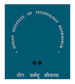 iit_kgp_logo