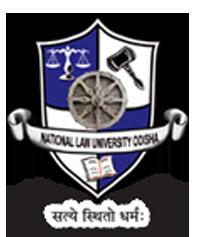 nluo-logo