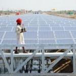 solar-power-plant