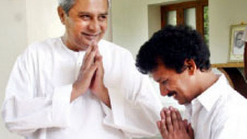 papu-with-naveen