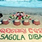 Rasagola-Divas