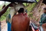 kandhamal-injured