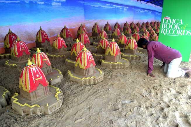 sand-art-limca