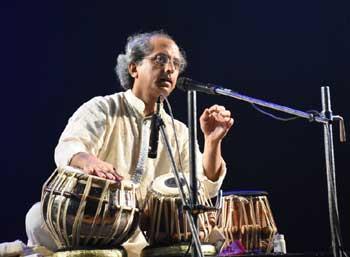 Yogesh-Samsi