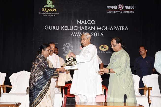 kelucharan-award-festival1