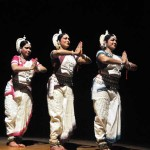kelucharan-award-festival2