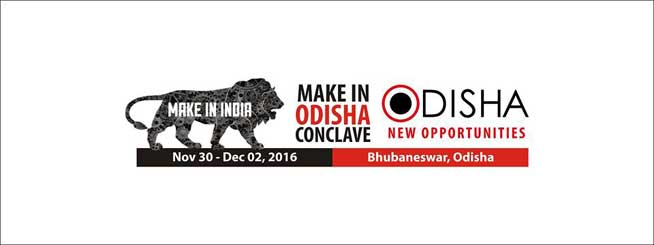 make-in-odisha