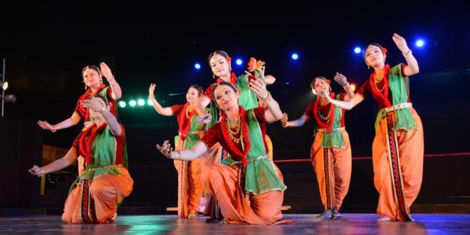 Dhauli-Kalinga