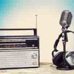 world-radio-day
