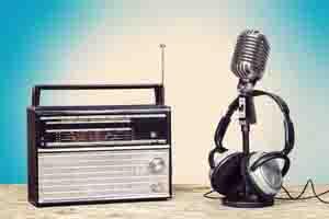 world-radio-day